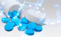 Rise in PrEP Costs Could Hinder Expansion