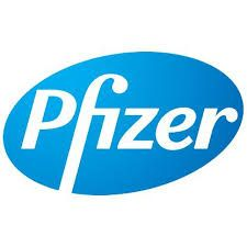 Pfizer Biontech Covid 19 Vaccine Planned For Late November Fda Submission Contagion Live