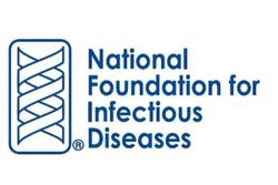 National Survey Finds Low Interest in Influenza Vaccination