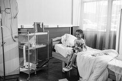 Delta Variant Causes Unprecedented COVID-19 Disease in Children