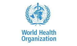 Public Health Watch: WHO Launches New Effort to Investigate Origins of COVID-19