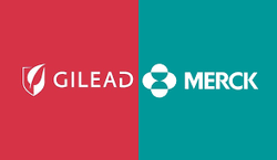 Gilead and Merck Begin Phase 2 Trials for Islatravir and Lenacapavir Combination HIV Treatment