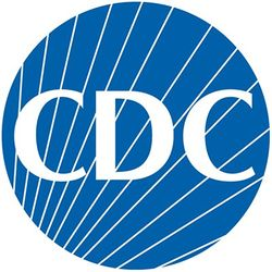 CDC Will Advise COVID-19 Vaccinated People Can Hold Gatherings