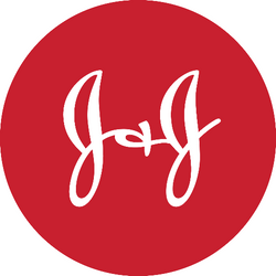 Johnson & Johnson HIV Vaccine Reports Low Efficacy in African Women Trial