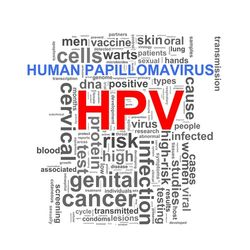 Interviews Show Mixed HPV Knowledge Among Young MSM