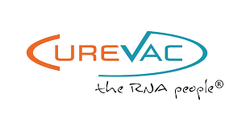 Update on CureVac COVID-19 Vaccine Phase 2b/3 Trial