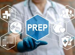 PrEP Initiation is High Among Women in Africa, But Adherence Is Challenging