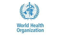 China's Sinopharm COVID-19 Vaccine Approved by WHO