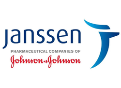 Janssen Vaccine Protects Against COVID-19, Effective Against Critical Disease in International Trial