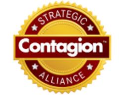 Contagion&reg Adds MAD-ID&reg to Its Strategic Alliance Partnership Program