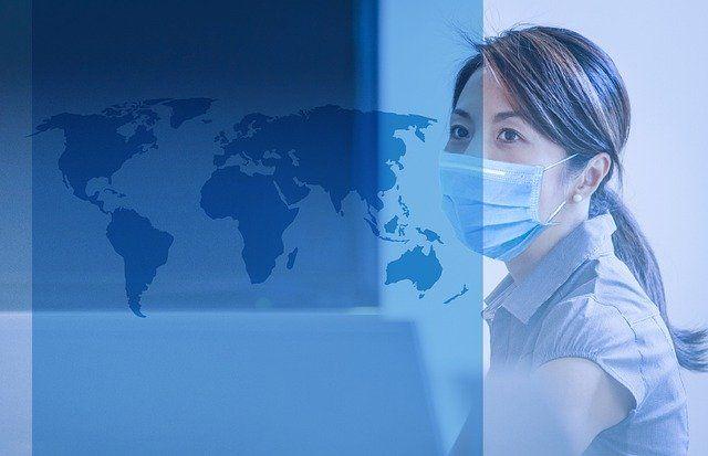 www.contagionlive.com