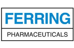 Investigational Clostridioides Difficile Therapy Demonstrates Superiority Over Placebo