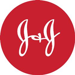 Johnson & Johnson Report Promising COVID-19 Vaccine Booster Efficacy, Long-Term Data