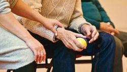 Genomics Identifies Routes of COVID-19 Transmission in Care Homes