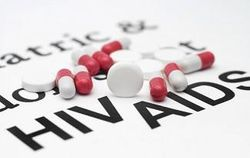 Perceptions of HIV Severity Raise Prevention Challenges Among MSM