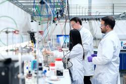 Proteomics May Identify Proteins Predictive of HIV Mortality