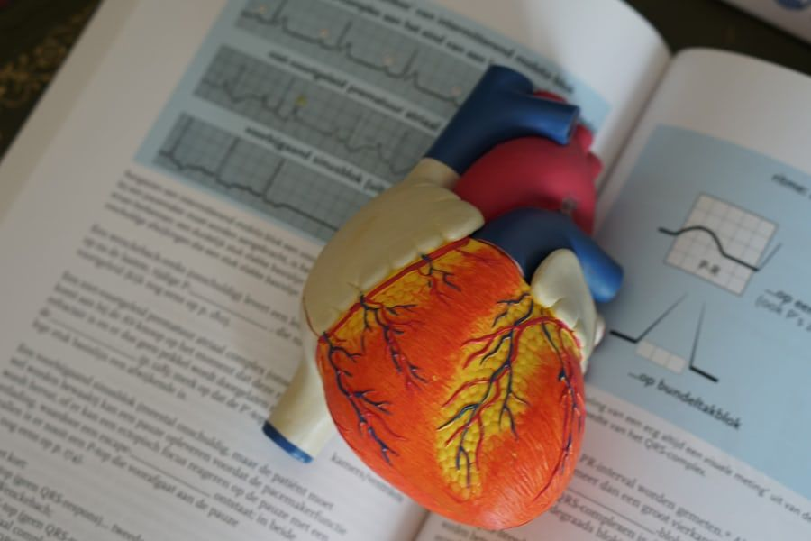 COVID-19 Increases Rate of Heart Attacks in Those With Genetic Risk