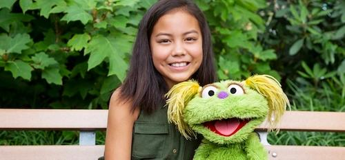 Sesame Workshop Offers New Webinar Series for Health Care Community