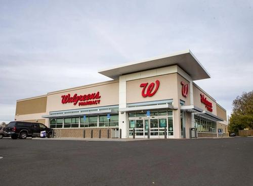 Walgreens, VillageMD to Open 500 to 700 Full-Service Physician Offices Within Next 5 Years