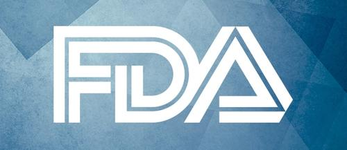 FDA Approves Alternative to Traditional Colonoscopy Preparation
