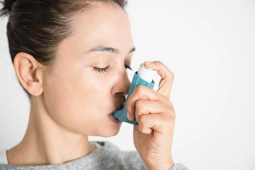 FDA Approves Trelegy Ellipta as First Single Inhaler Triple Therapy for Asthma