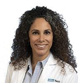 Yalda Afshar, MD, PhD