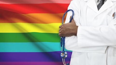 Resources for transgender care