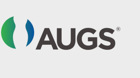 AUGS: Vaginal Energy-Based Devices
