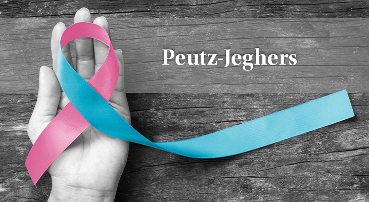 Peutz-Jeghers