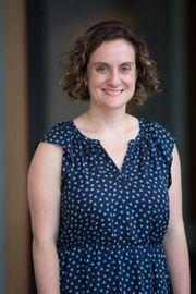 Erika E. Levi, MD, MPH