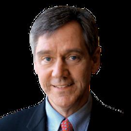 John O. DeLancey, MD