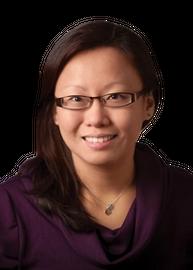Christina S Han, MD