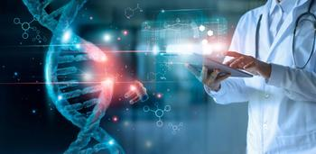 Gene-editing technology: potential to usher in a new age in medicine