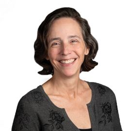 Catherine Y. Spong, MD