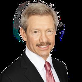 Steven J. Ory, MD