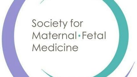 Society for Maternal-Fetal Medicine Consult Series #50: The role of activity restriction in obstetric management