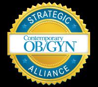 undefined | <b>Strategic Alliance Partnerships</b>