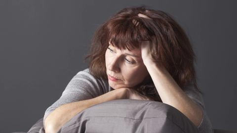Practical approach to managing menopause