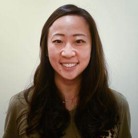 June Hoi Ka Ng, MD