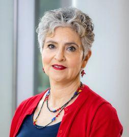 Nanette Santoro, MD