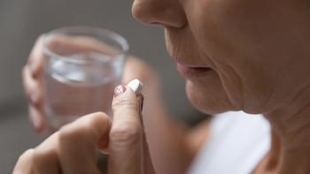 The truth about aspirin and statin prescription for CVD prevention