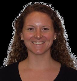 Sarah Lassey, MD