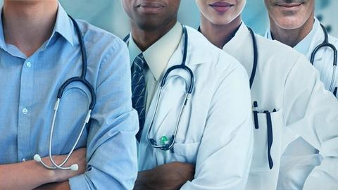 Overcoming racism and unconscious bias in ob/gyn