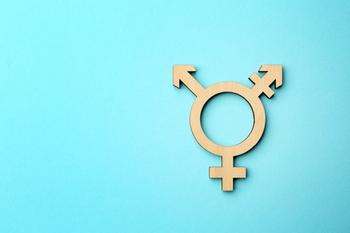 Care considerations for pregnancy in transmasculine and non-binary patients