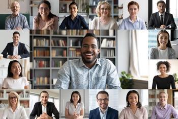 NAMS 2020 Virtual Annual Meeting