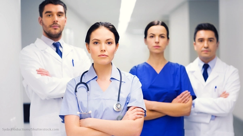 Barriers to abortion training in ob/gyn residency