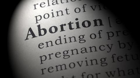 Second-trimester abortion: Update on clinical and legal aspects