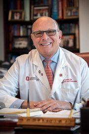 Mark B. Landon, MD