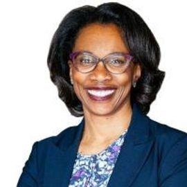 Laura E. Riley, MD