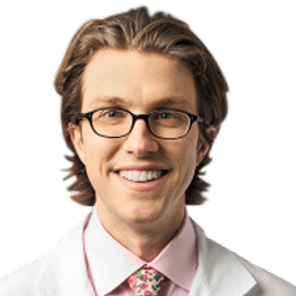 Christian M. Pettker, MD